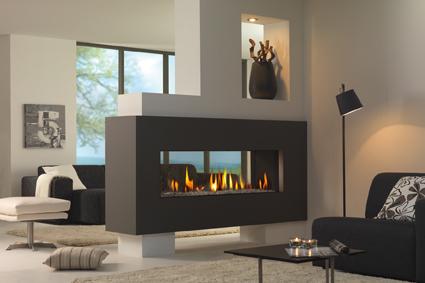 gashaarden en gaskachels jantri leek voor al uw. Black Bedroom Furniture Sets. Home Design Ideas